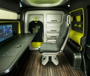 nissan-nv200-van-concept6
