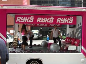 rykatruck3